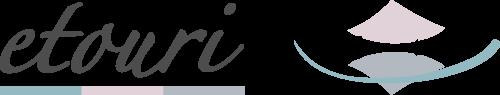 eTouri - Logo